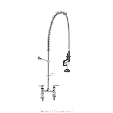 Component Hardware KL66-1000 Pre-Rinse Faucet Assembly
