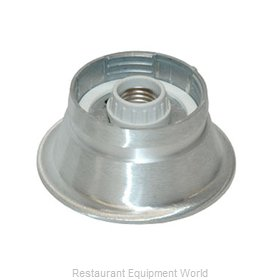 Component Hardware L55-Y001-CSA Light Fixture, for Refrigeration