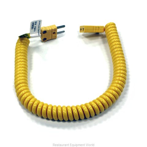 Cooper Atkins 10040-K Extension Cable