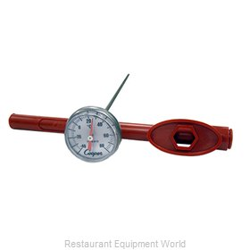 Cooper Atkins 1246-01C-1 Thermometer, Pocket