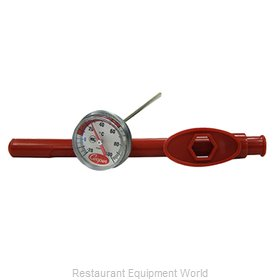 Cooper Atkins 1246-02C-1 Thermometer, Pocket