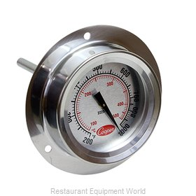 Cooper Atkins 2225-20 Oven Thermometer