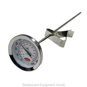 Cooper Atkins 2238-06-3 Thermometer, Pocket