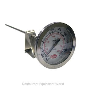 Cooper Atkins 2238-14-3 Thermometer, Pocket