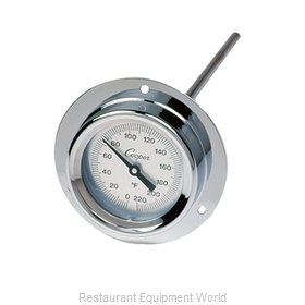 Cooper Atkins 2255-02-5 Thermometer, Pocket