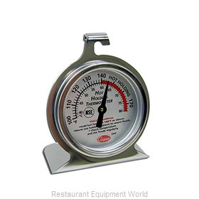 Cooper Atkins 26HP-01-1 Thermometer, Misc