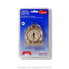 Cooper Atkins 26HP-01C-2 Thermometer, Misc