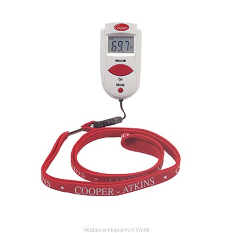 Cooper Atkins 470-0-8 Thermometer, Infrared