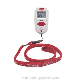 Cooper Atkins 470-0-8 Thermometer Infrared