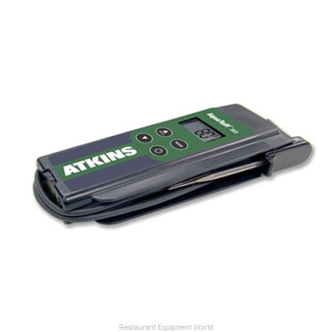 Cooper Atkins 55040 Probe (Magnified)
