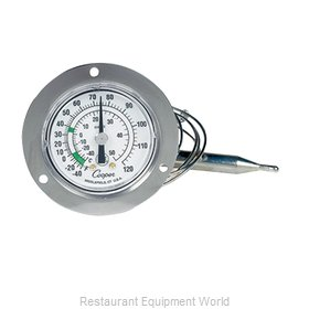 Cooper Atkins 6142-13-3 Thermometer, Misc