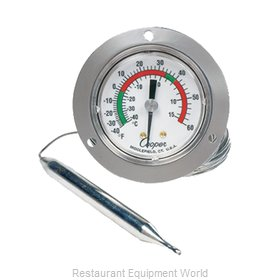 Cooper Atkins 6142-58-3 Thermometer, Misc