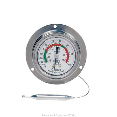 Cooper Atkins 6812-01-3 Thermometer