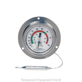 Cooper Atkins 6812-01-3 Thermometer, Misc