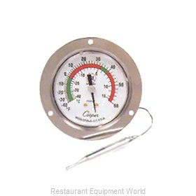 Cooper Atkins 7112-01-3 Thermometer, Misc