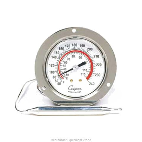 Cooper Atkins 7112-05-3 Thermometer