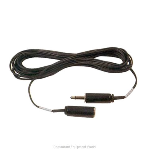Cooper Atkins 9010 Extension Cable