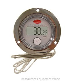 Cooper Atkins DM450-0-3 Thermometer, Misc