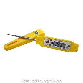 Cooper Atkins DPP400W-0-8 Thermometer, Pocket