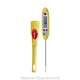 Cooper Atkins DPP800W Thermometer, Pocket