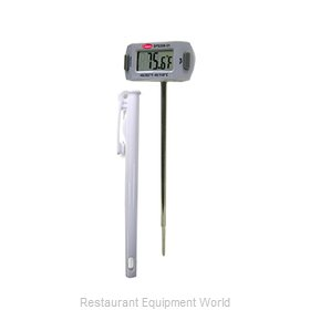 Cooper Atkins DPS300-01-8 Thermometer, Pocket