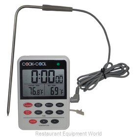 Cooper Atkins DTT361-01 Thermometer, Probe