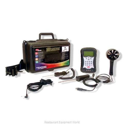 Cooper Atkins MFM300-KIT1 Air Conditioning Kit