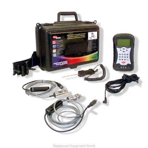 Cooper Atkins MFM300-KIT3 Real-time Superheat-Sub-Cooling Kit