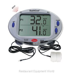 Cooper Atkins PM180-01 Thermometer, Misc