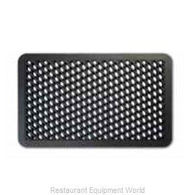 Convotherm 3055636 Combi Oven, Parts & Accessories