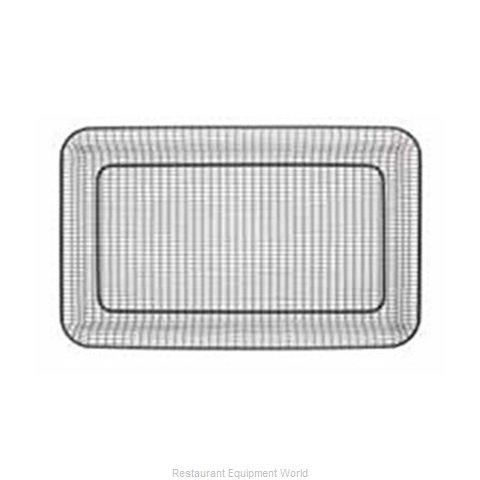 Convotherm 3055637 Oven Rack Shelf