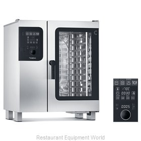 Convotherm C4 ED 10.10ES Combi Oven, Electric