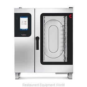 Convotherm C4 ET 10.10GS Combi Oven, Gas