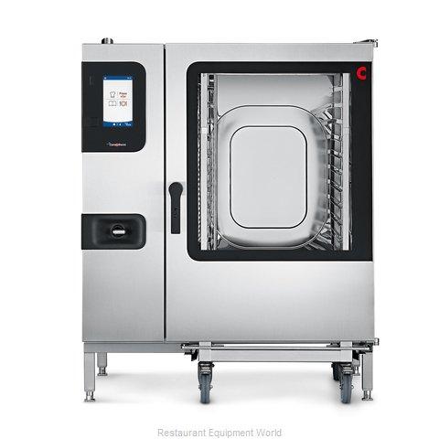 Convotherm C4 ET 12.20EB Combi Oven, Electric