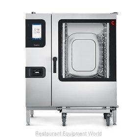 Convotherm C4 ET 12.20GB Combi Oven, Gas