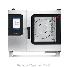 Convotherm C4 ET 6.10EB Combi Oven, Electric