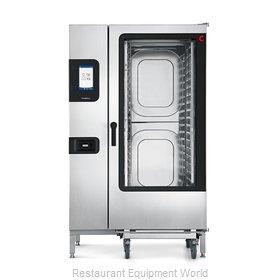 Convotherm C4ET20.20GB DD 120/60/1 Combi Oven, Gas