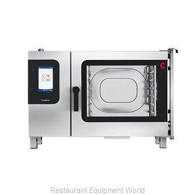 Convotherm C4ET6.20ES DD 208-240/60/3 Combi Oven, Electric
