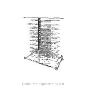 Convotherm CPRC1020-4 Oven Rack Shelf