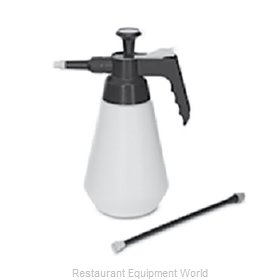 Convotherm CPSB2 Sprayer Bottle, Plastic