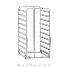 Convotherm CSRC1020-4 Oven Rack Shelf