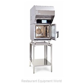 Convotherm CST1010MOB Equipment Stand, Oven