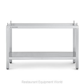 Convotherm CST10OB-4 Equipment Stand, Oven
