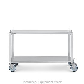 Convotherm CST20OB-4 Equipment Stand, Oven