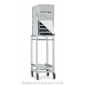 Convotherm CTC1220-4 Rack Cover