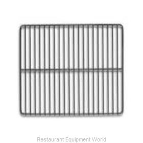 Convotherm CWR10 Oven Rack Shelf