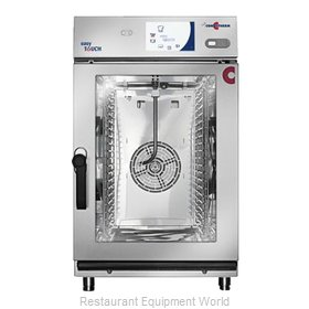 Convotherm OES 10.10 MINI Combi Oven, Electric