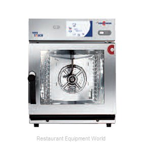 Convotherm OES 6.10 ET MINI Combi Oven, Electric