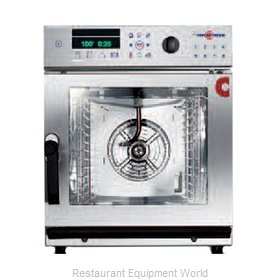 Convotherm OES 6.10 MINI Combi Oven, Electric