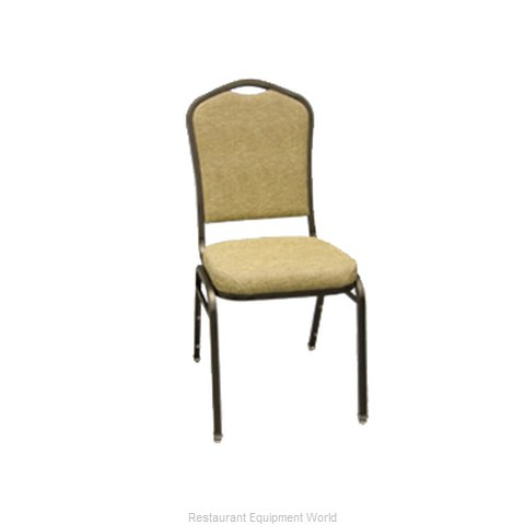 Carrol Chair 1-440 GR5 Chair Side Stacking Indoor